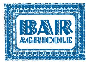 BarAgricoleLOGO-thumb-300xauto-1409