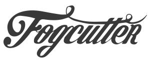 fogcutter-logo-web