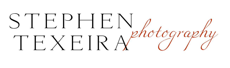 stphoto_logo