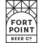 7442.fort-point-beer-company