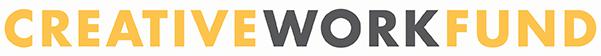 CWFlogo_72RGB (1)