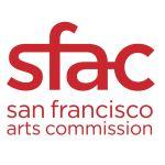 sfac-logo
