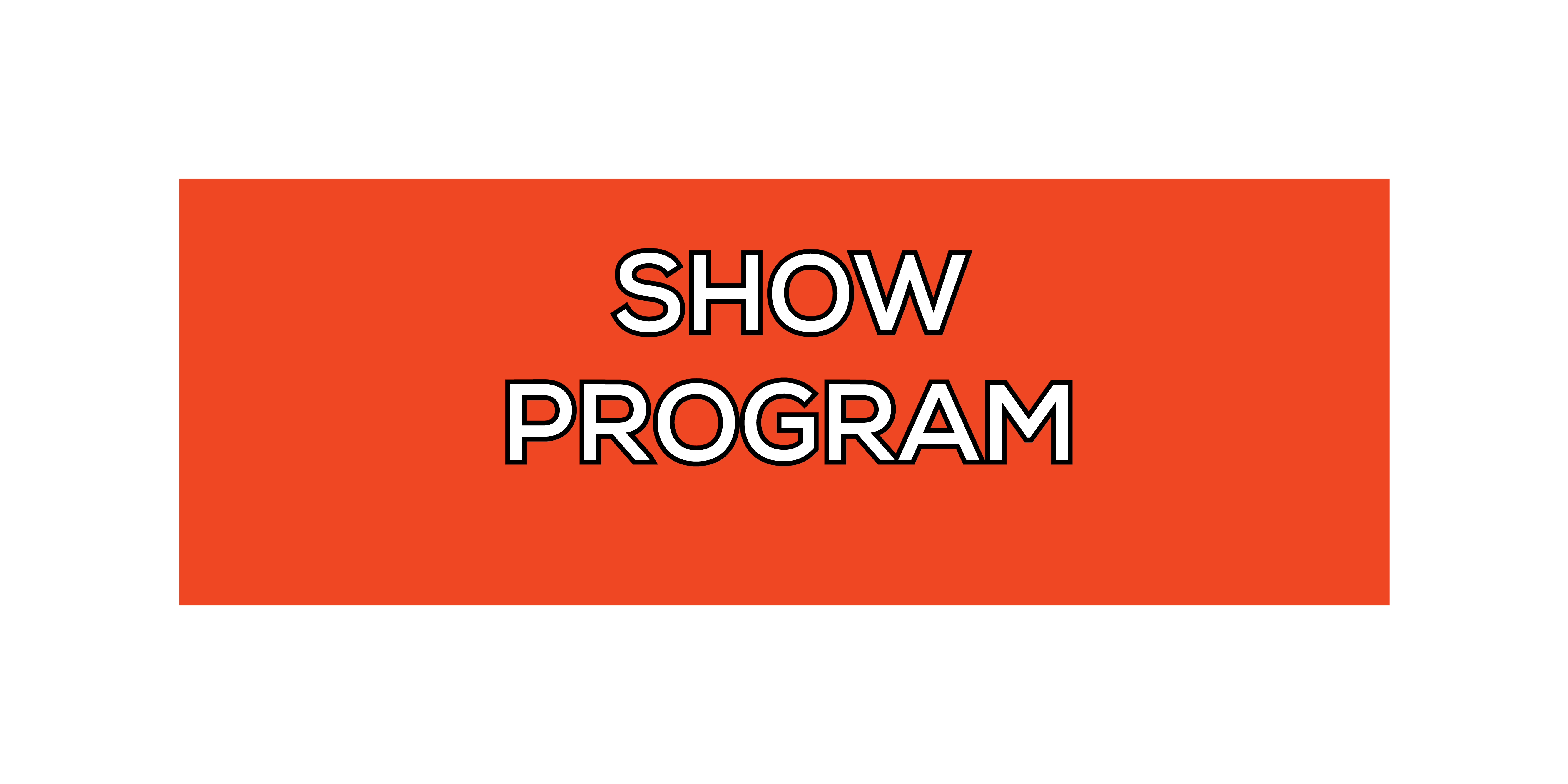 Click this button to download the show program