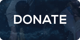 Click this button to donate to the artists via CounterPulse's web page