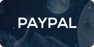 Click this button to donate to the artists via CounterPulse's PayPal